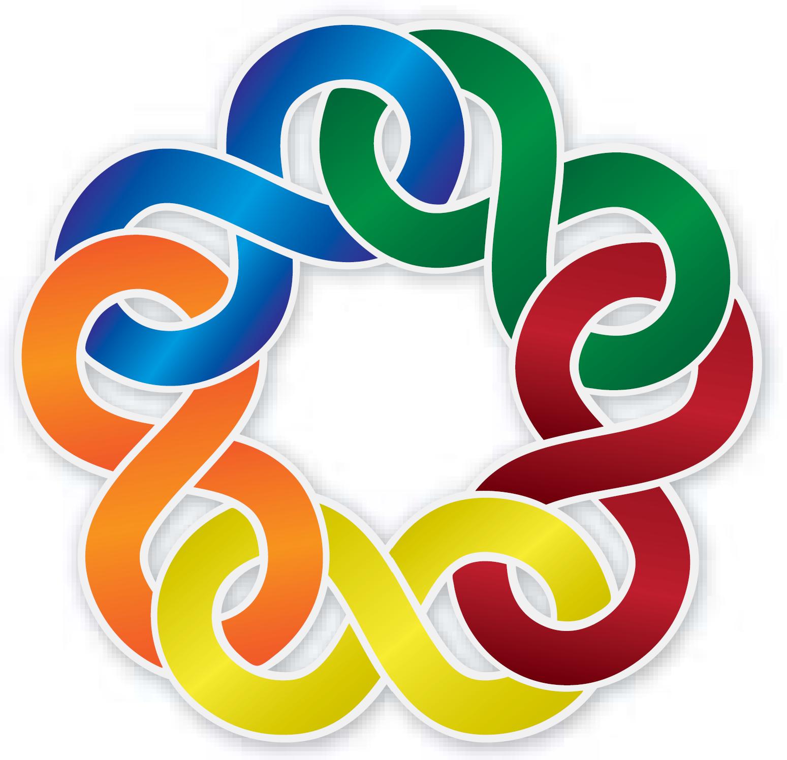 Зверьками, картинки для олимпиады по математике